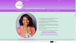 Davina Consulting