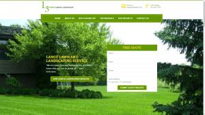 L3 Lawn Service